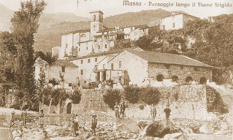 borgodelponte_massa_carrara_bb_casa_vacanze_storia_002