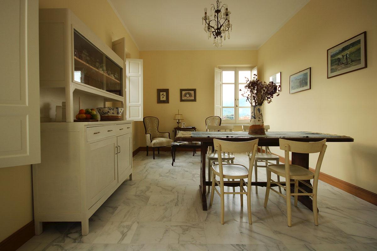 casa_vacanza_borgo_del_ponte_appartamento_panoramico_01