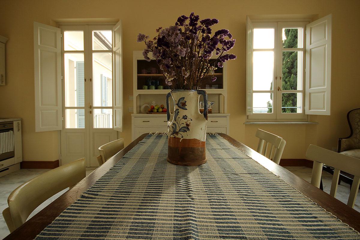 casa_vacanza_borgo_del_ponte_appartamento_panoramico_02