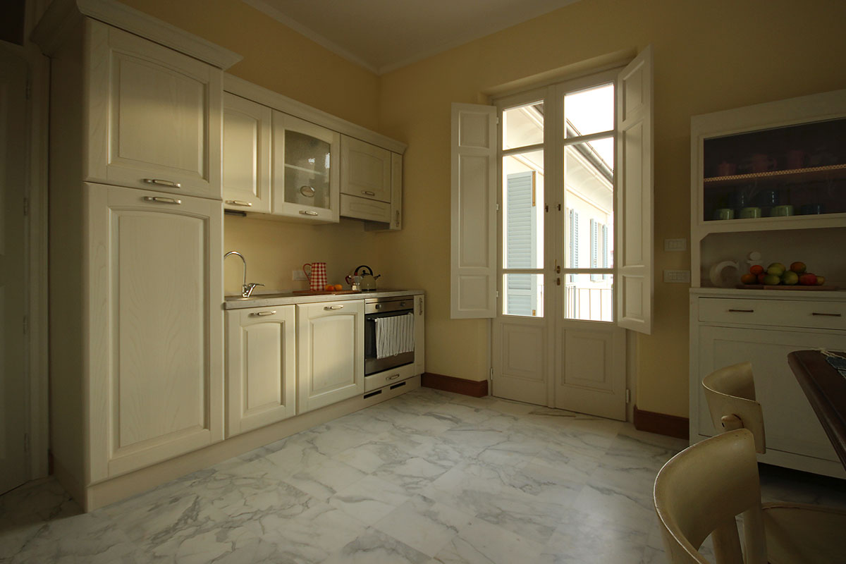 casa_vacanza_borgo_del_ponte_appartamento_panoramico_03