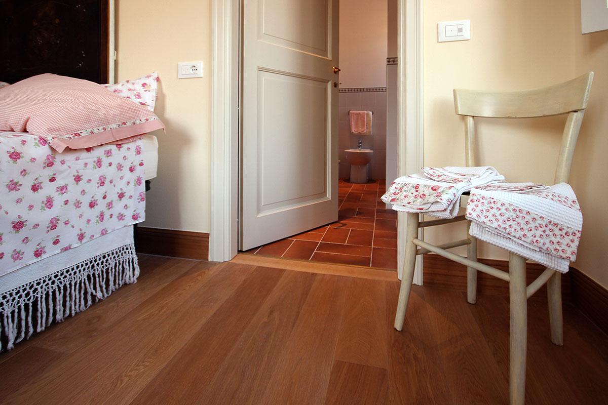 casa_vacanza_camera_appartamento_panoramico_07