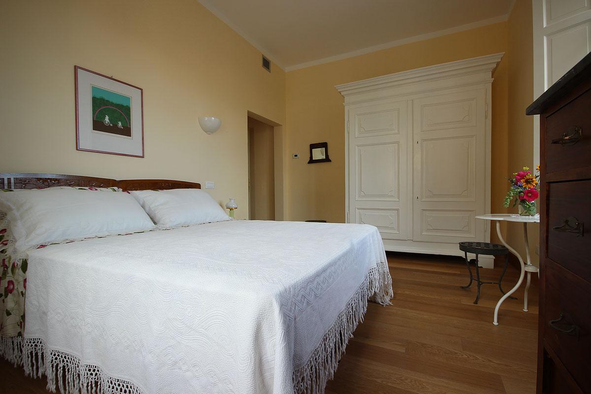 casa_vacanza_camera_appartamento_panoramico_16