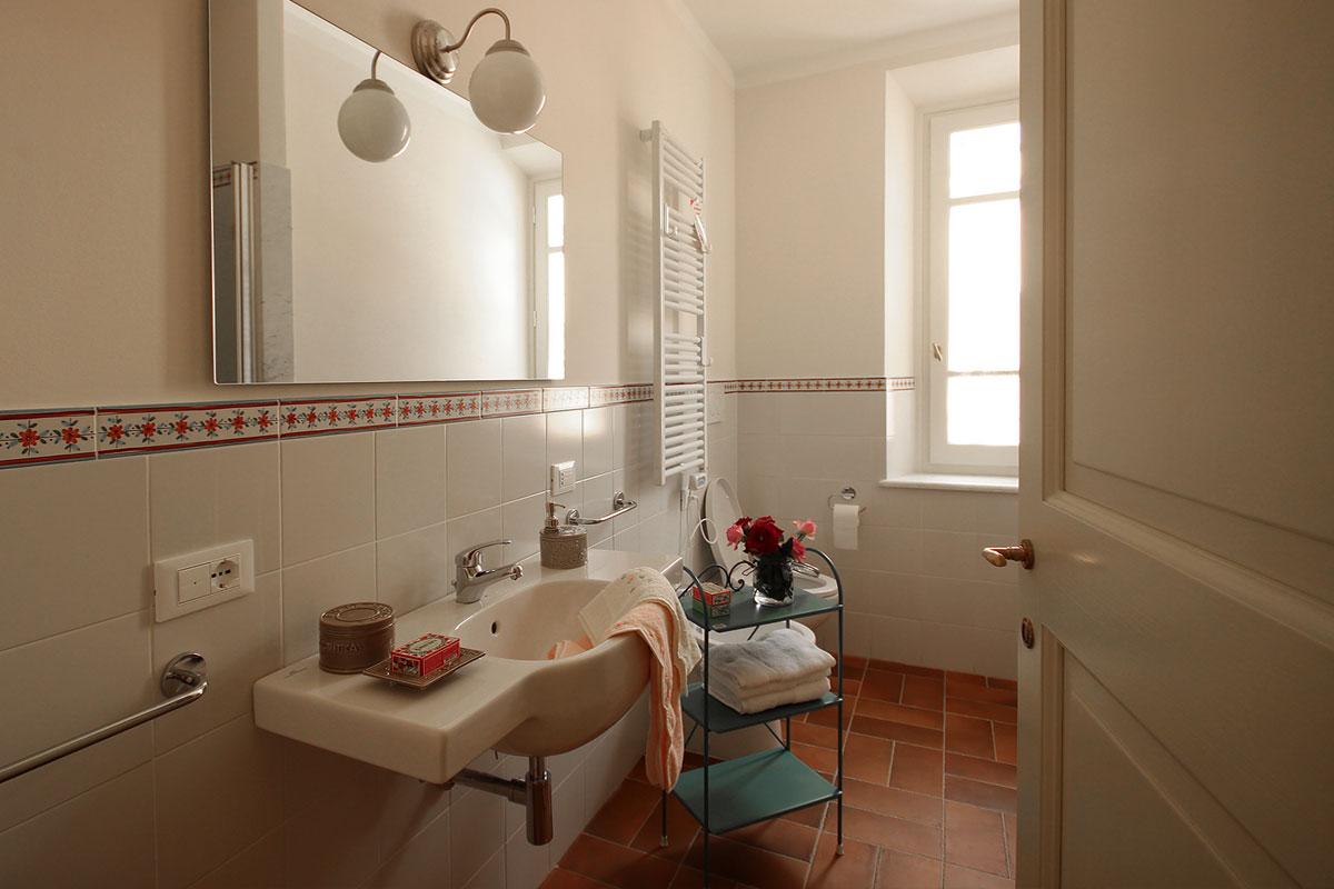 casa_vacanza_camera_appartamento_panoramico_17