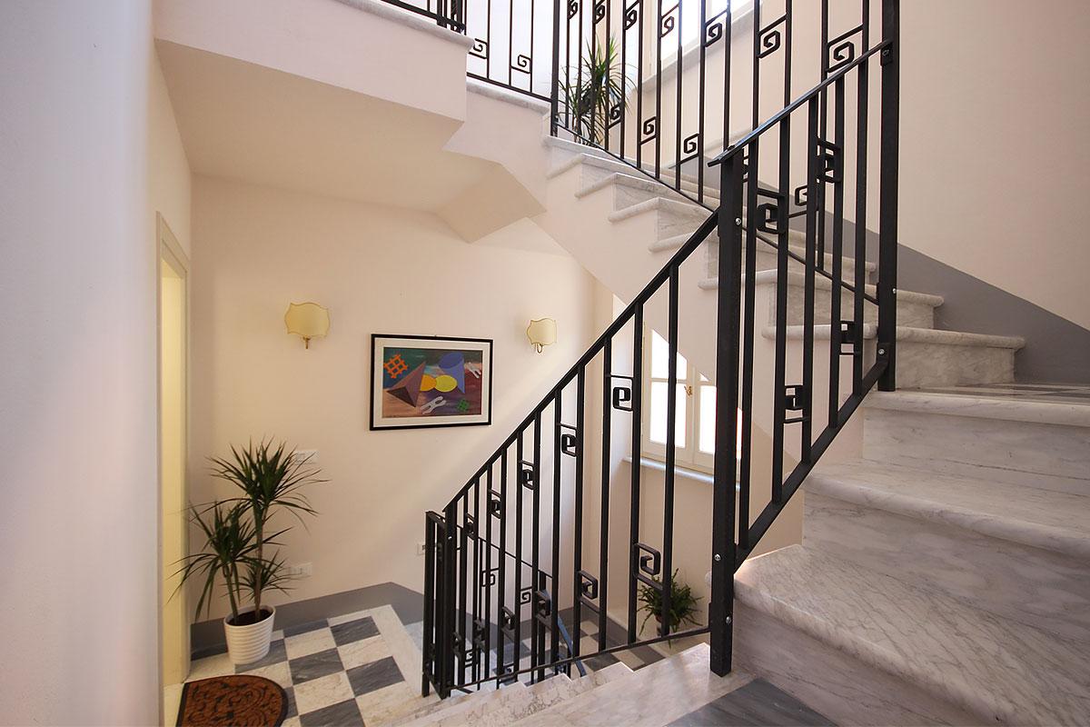 casa_vacanza_camera_appartamento_panoramico_18
