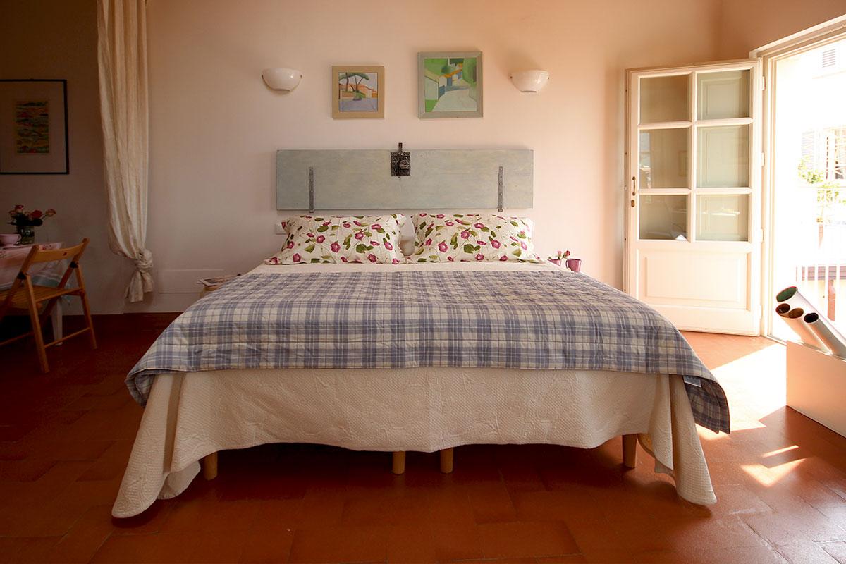 casa_vacanze_massa_carrara_appartamento_illucernario_02