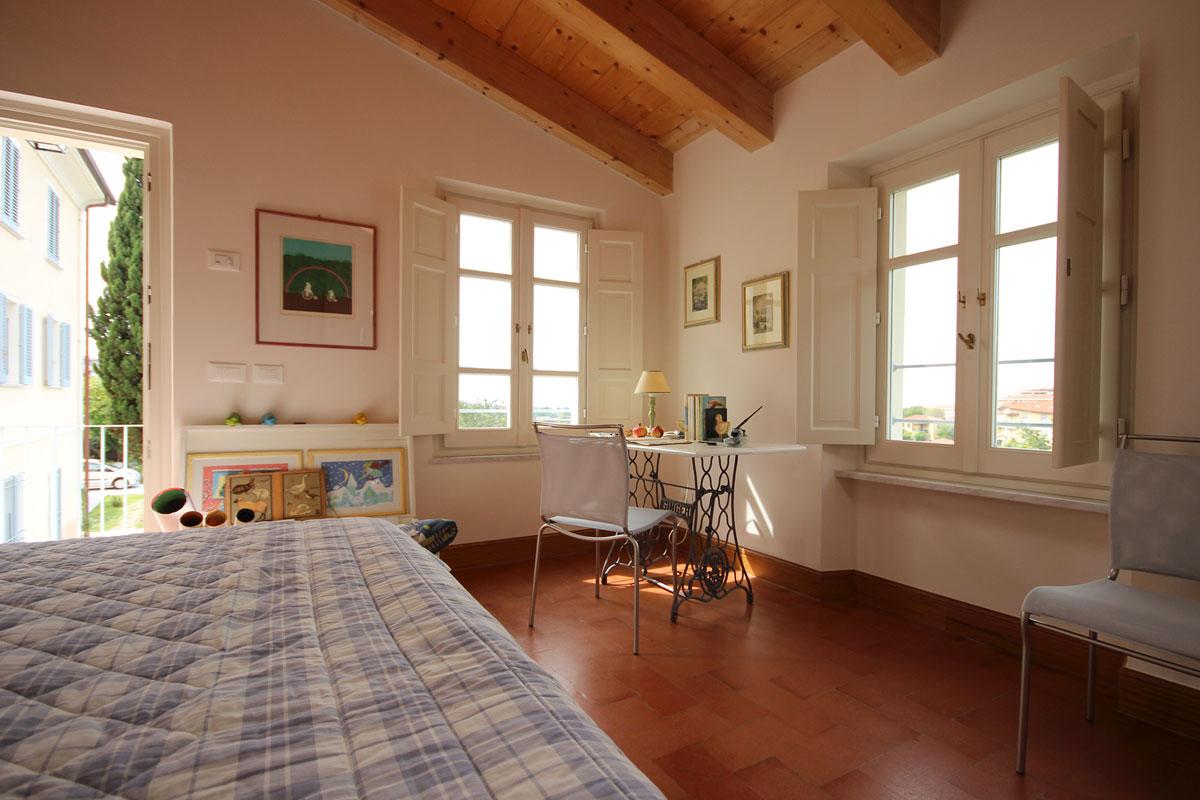 casa_vacanze_massa_carrara_appartamento_illucernario_04