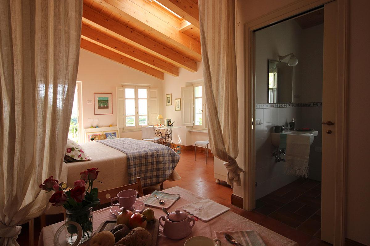 casa_vacanze_massa_carrara_appartamento_illucernario_07