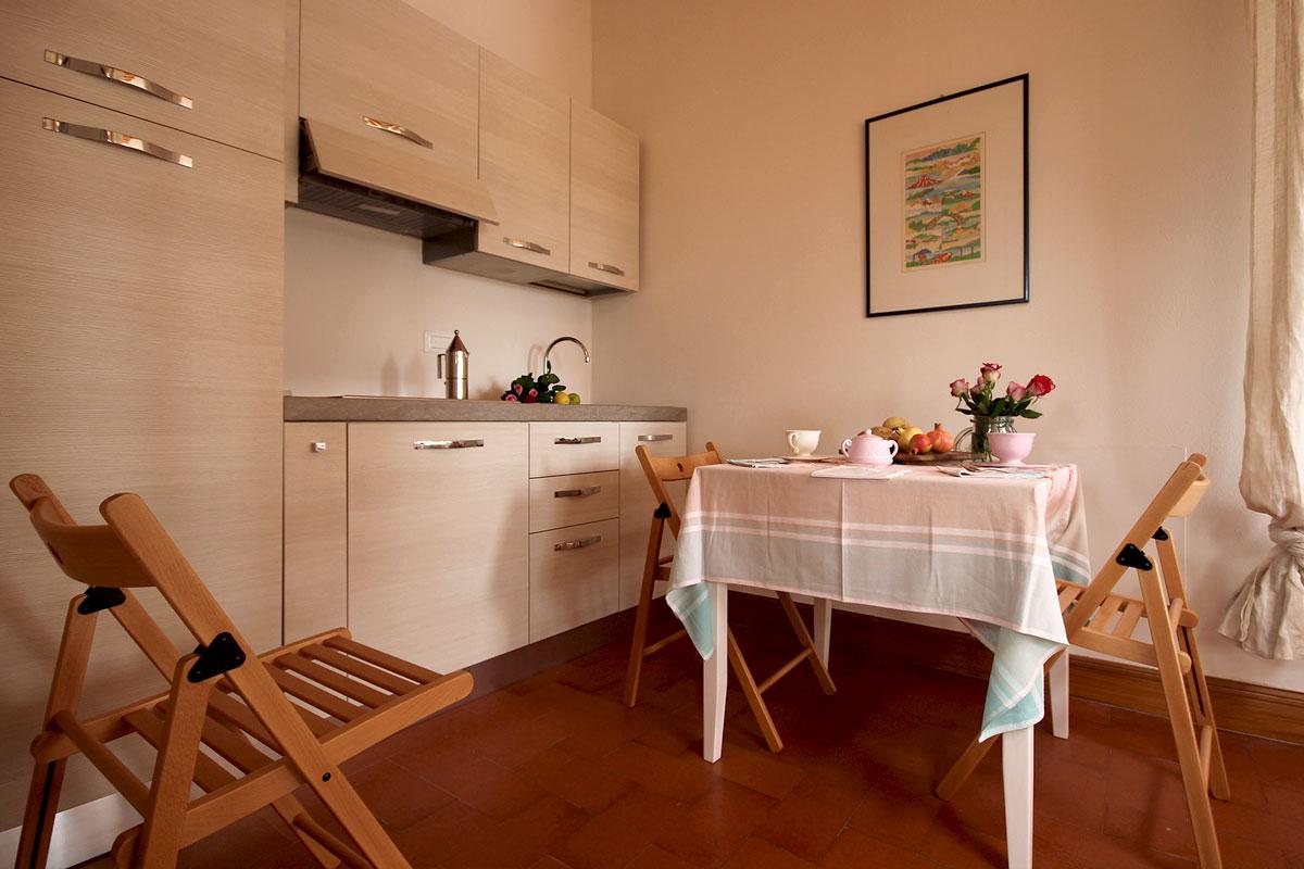 casa_vacanze_massa_carrara_appartamento_illucernario_08
