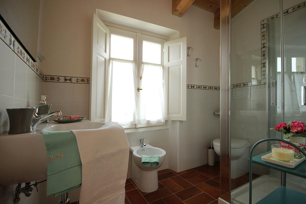casa_vacanze_massa_carrara_appartamento_illucernario_09