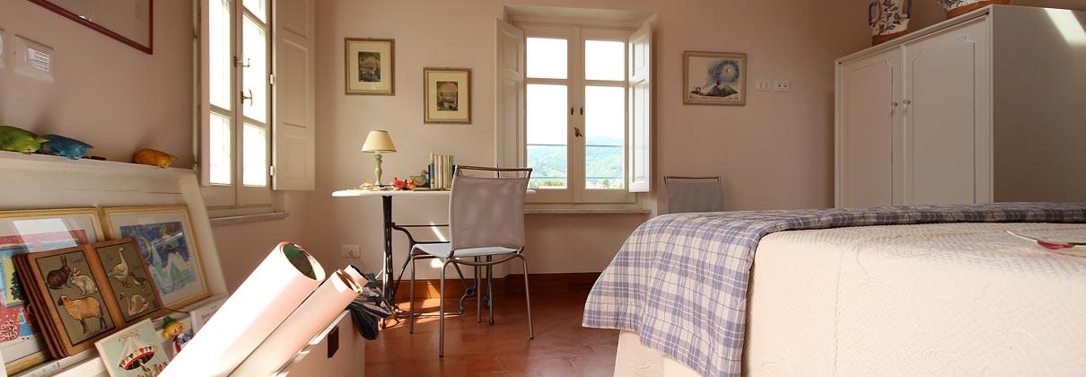 borgo_del_ponte_affitto_appartamento_casa_vacanze_massa_toscana