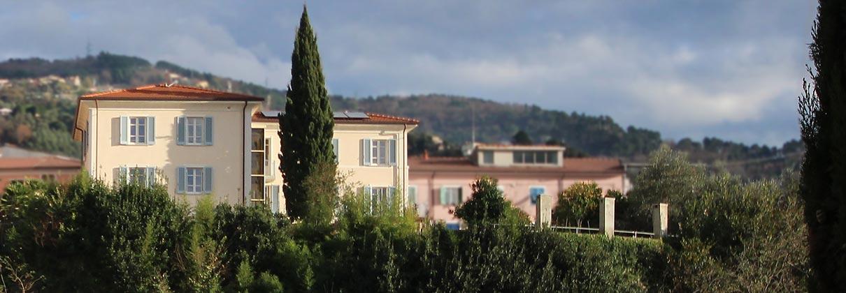 borgo_del_ponte_affitto_casa_vacanze_massa_toscana1