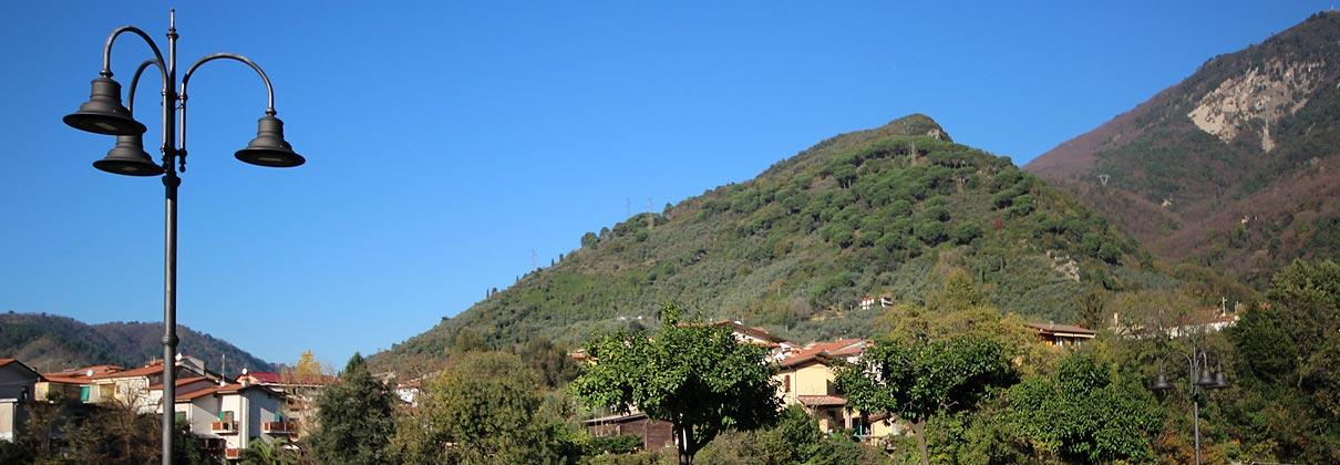 borgo_del_ponte_casa_vacanze_in_toscana_massa_carrara_02
