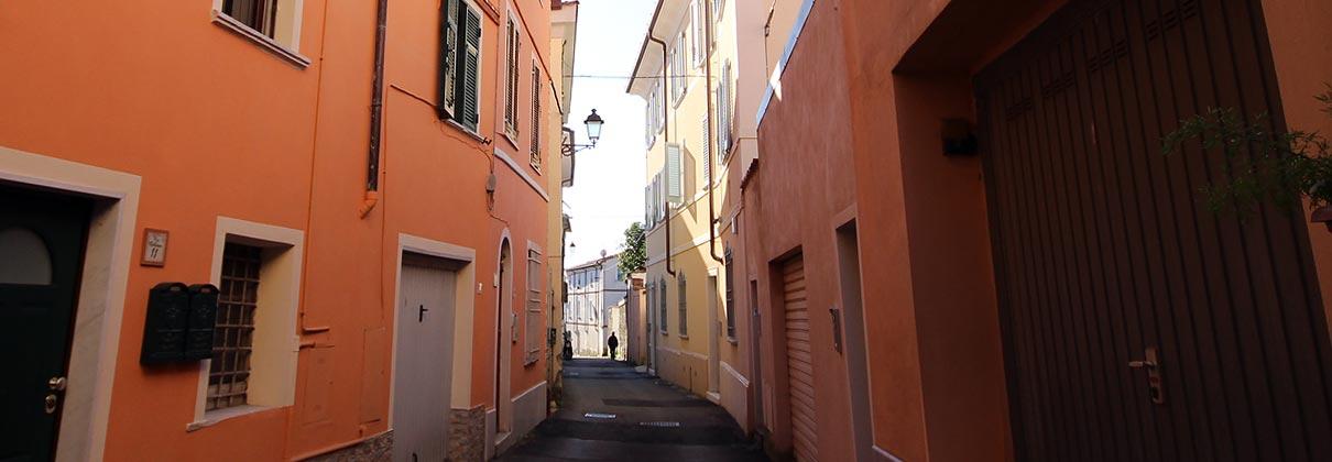borgo_del_ponte_casa_vacanze_in_toscana_massa_carrara_05