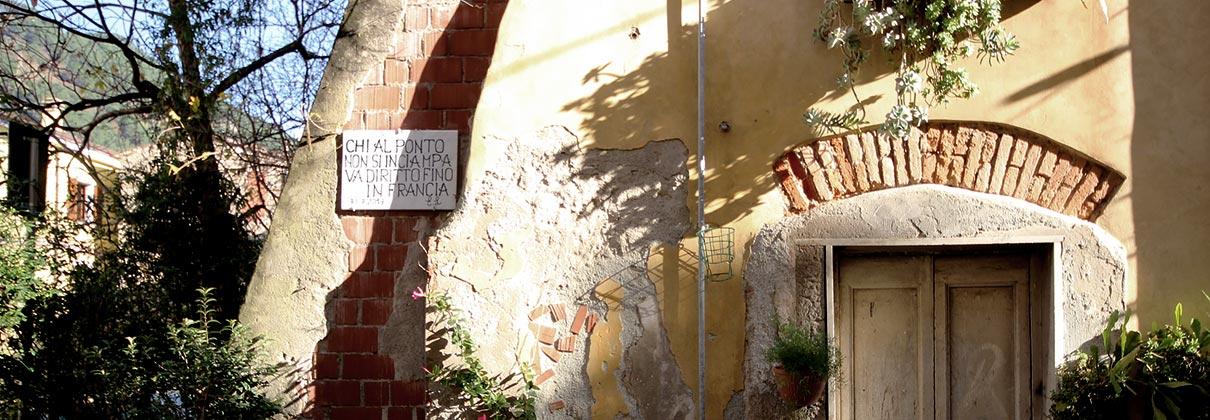 borgo_del_ponte_casa_vacanze_in_toscana_massa_carrara_06
