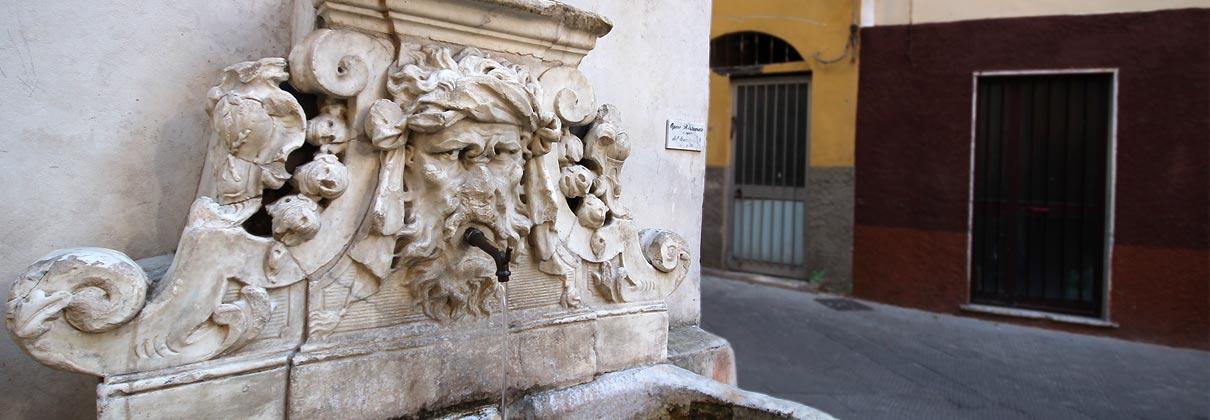 borgo_del_ponte_casa_vacanze_in_toscana_massa_carrara_07