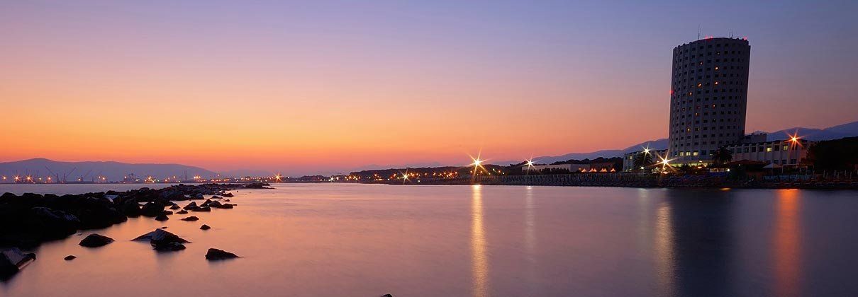 vacanze_mare_toscana_marina_di_massa1