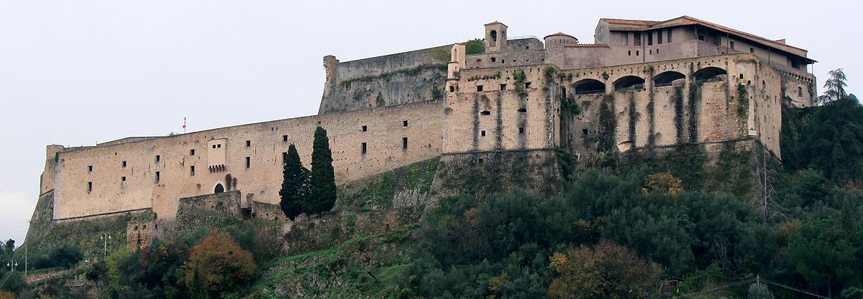 vacanze_toscana_castello_malaspina_massa_carrara