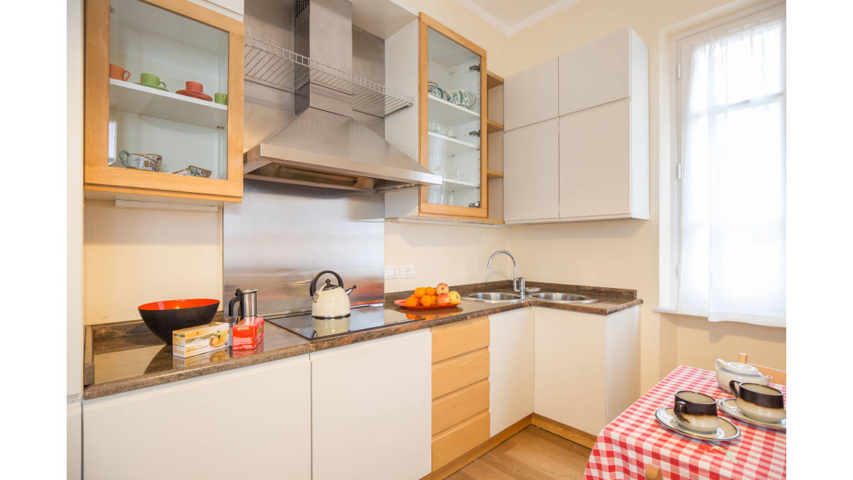 cucina_borgo_del_ponte_letreviste